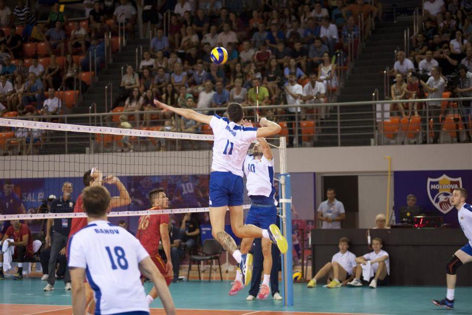Volei Moldova15