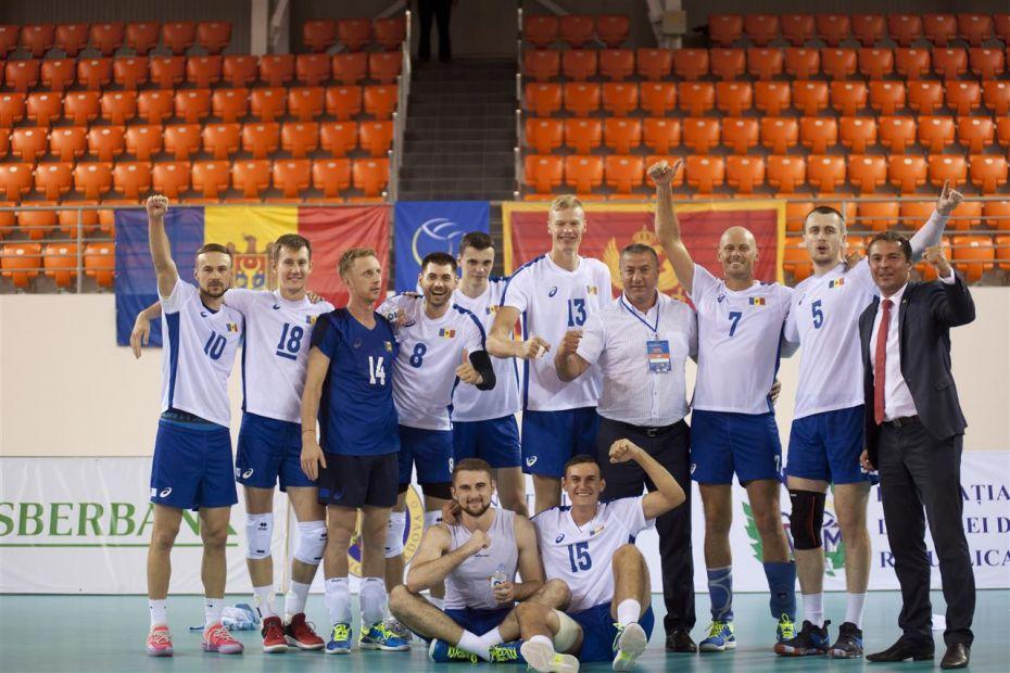 Volei Moldova22