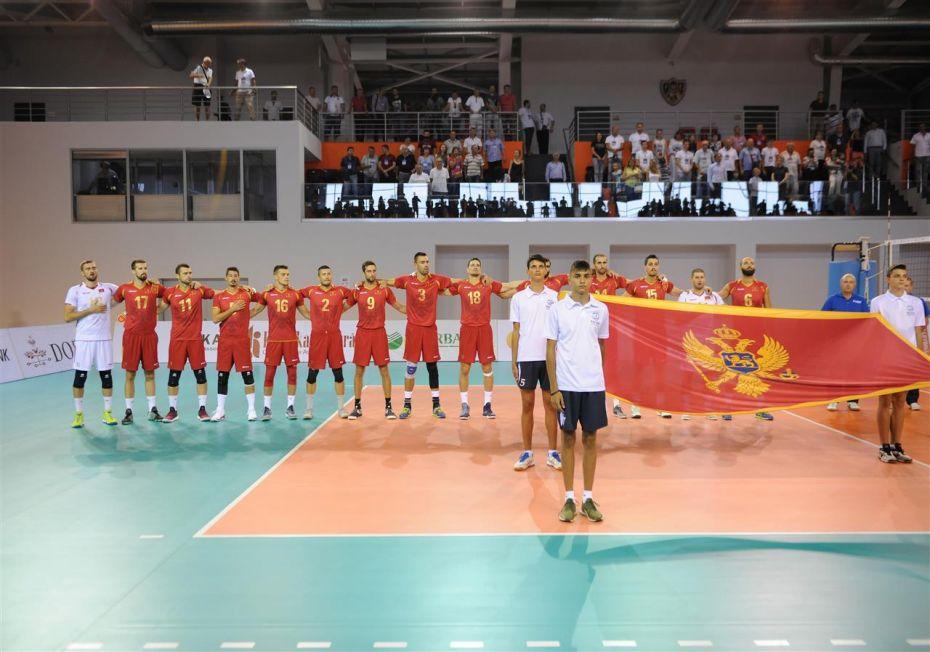 Volei Moldova3