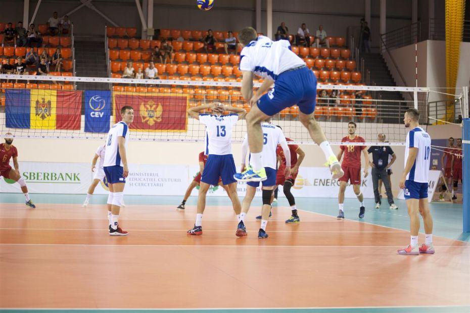 Volei Moldova8