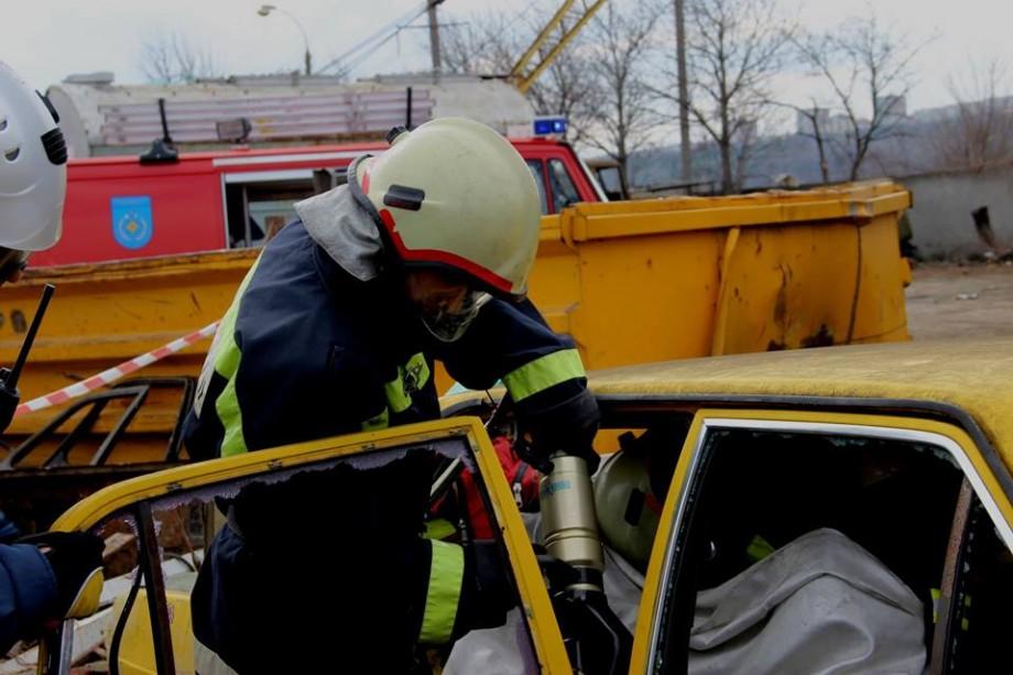 UPDATE: Accident grav în Rusia. Șase cetățeni moldoveni au decedat