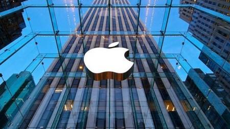 """(foto) Cele mai """"inovative"""" meme-uri despre noile produse Apple"""