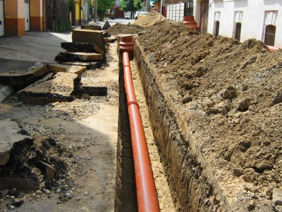 Raionul Cahul va primi 11 milioane de euro de la Uniunea Europeană pentru apă și canalizare