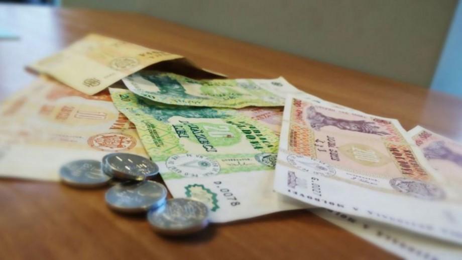 Timp de 2 ani și jumătate leul moldovenesc a crescut constant în raport cu dolarul și euro. Ce ne așteaptă în viitor