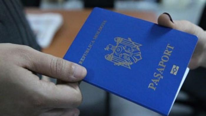 Aveți prieteni bogați peste hotare care ar dori să devină cetățeni ai Republicii Moldova? Ce acte trebuie să conțină dosarul solicitantului