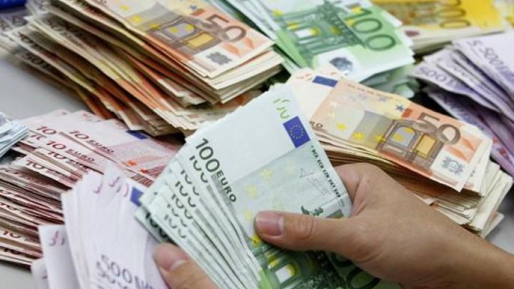 În Moldova sunt deschise peste 11300 de companii străine. Top 5 țări cu cel mai mare capital de investiții la noi în țară