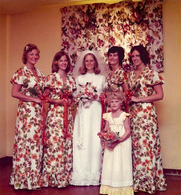 funny-vintage-bridesmaids-dresses-3-5ae2f6a70ee9b__605