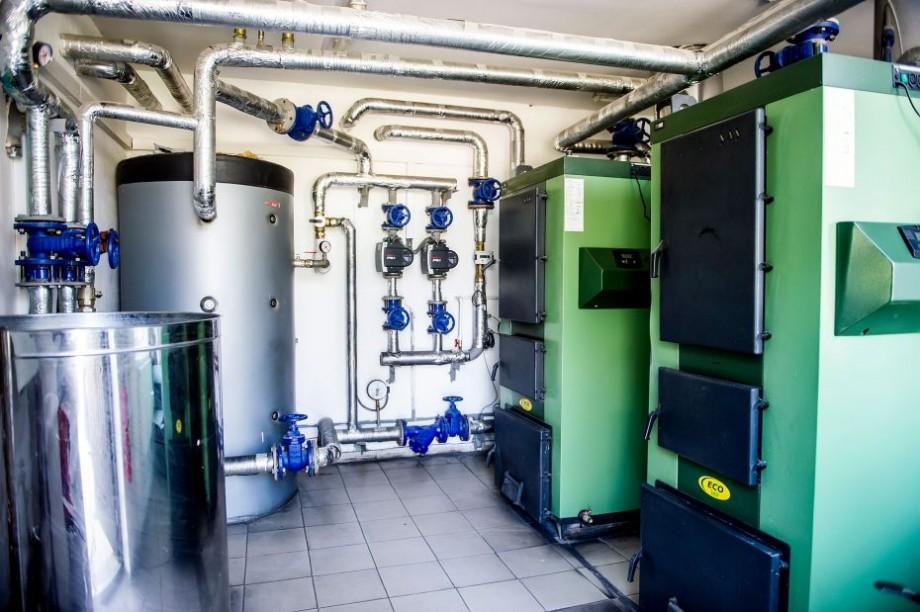 Moldovenii învață să economisească. Producerea energiei din biomasă este în continuare creștere