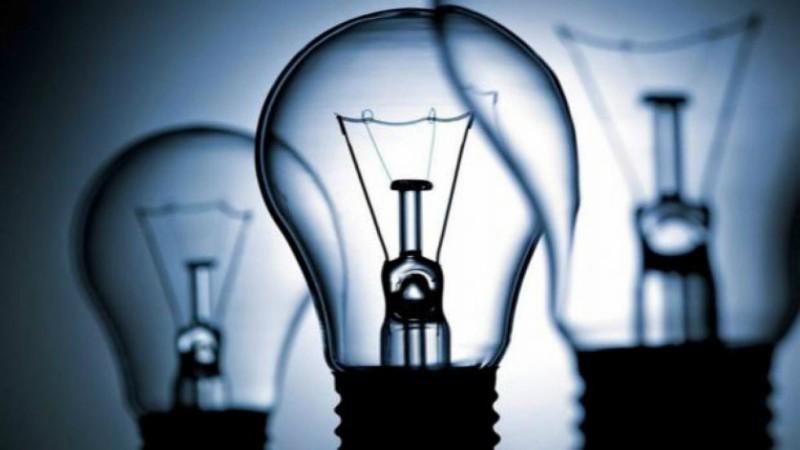 Fără lumină! Lista adreselor din Chișinău și din țară, care vor fi deconectate de la energia electrică mâine, 30 martie