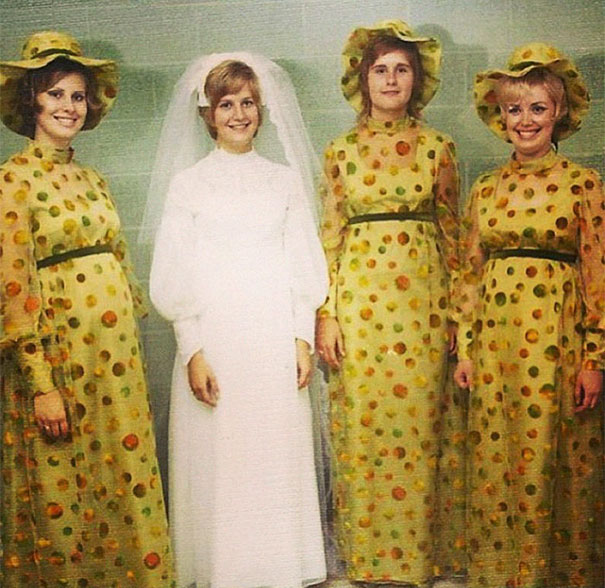 old-fashioned-funny-bridesmaids-dresses-1-5ae2f6a0208cf__605
