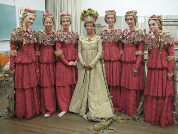 old-fashioned-funny-bridesmaids-dresses-48-5ae3301f777ad__605
