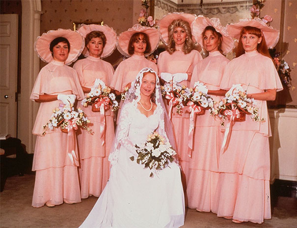 old-fashioned-funny-bridesmaids-dresses-7-5ae2f8bcc9a99__605