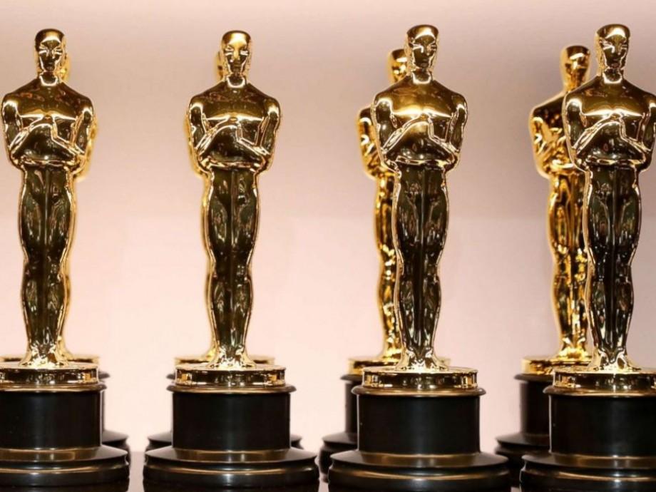 Schimbări pentru gala premiilor Oscar. A fost inclusă o categorie dedicată celor mai populare filme