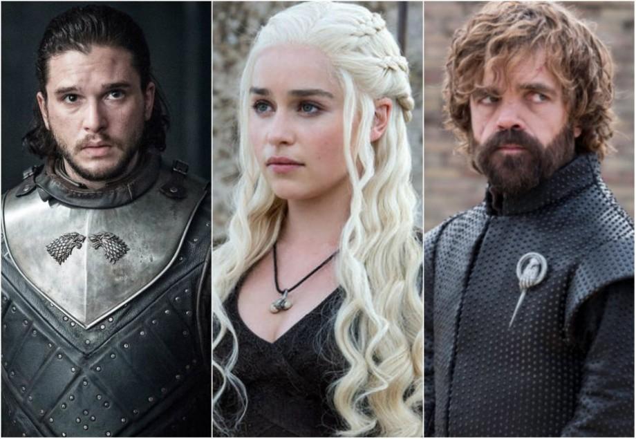 Cum să înțelegem doctrinile politice urmărind acțiunile personajelor din Game of Thrones (partea I)