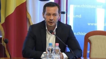 """(video) Relațiile cu """"vodoleii"""" ale lui Igor Dodon nu au dat roadă. Gazprom a majorat preţul gazelor pentru Moldova"""