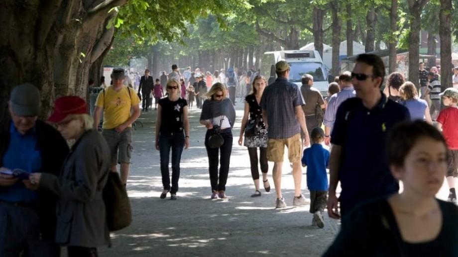 """Metodologii internaționale și exemplele altor țări. În Moldova se va  desfășura pentru prima oară programul """"Generații și Gender"""""""