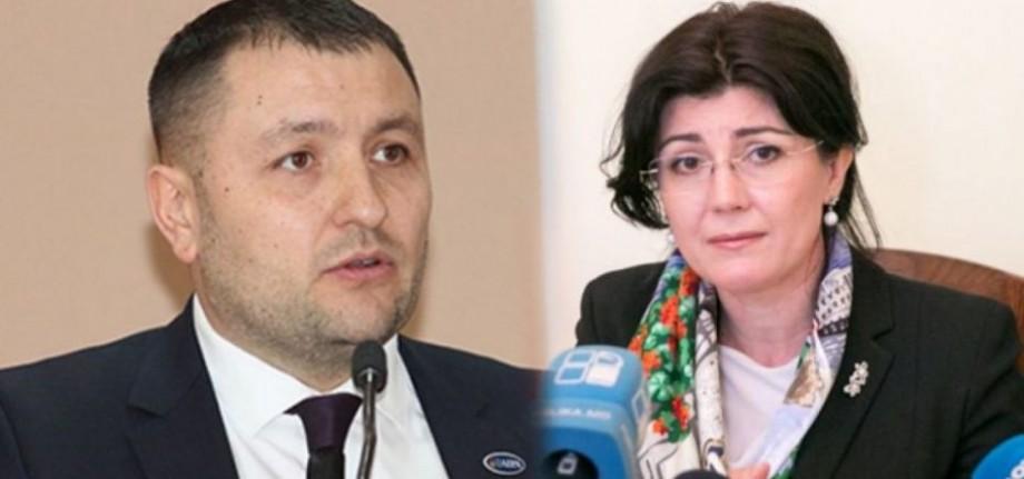 Miniștrii desemnați vor depune, astăzi, jurământul de învestire. Cine va semna decretele în locul lui Igor Dodon