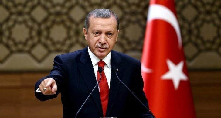 Tăierea panglicii la Președinție. Liderul turc, Recep Tayyip Erdogan, va veni la mijlocul lunii următoare în Moldova