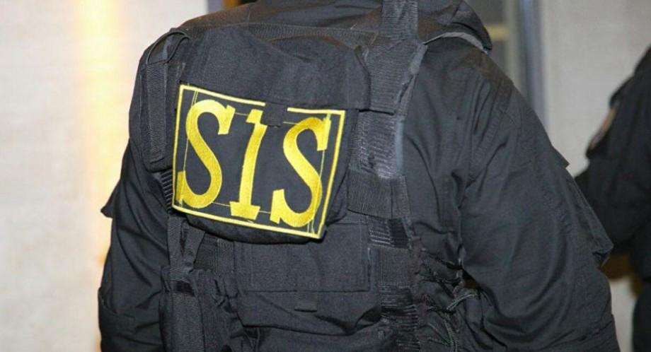 6 persoane, printre care un elev de la liceul Orizont, au fost reținute de SIS. Aceștia ar amenința securitatea națională
