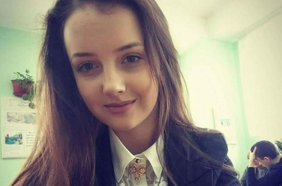 """""""Îi mulțumesc Domnului că am putut scăpa de acest gimnaziu"""". O elevă din Moldova povestește despre anii de studii în care a fost umilită de psiholog"""