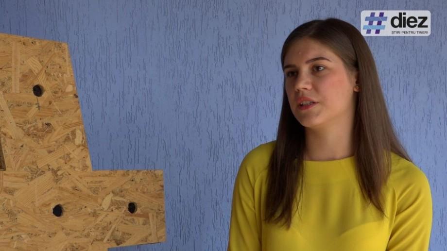 (video) Cai verzi pe pereții Olgăi Cortac. Ce trebuie să știm atunci când vrem să ne promovăm online evenimentele