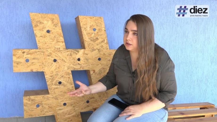 (video) Cai verzi pe pereții Nataliei Sergheev. Ce ne învață podcasturile și unde le găsim