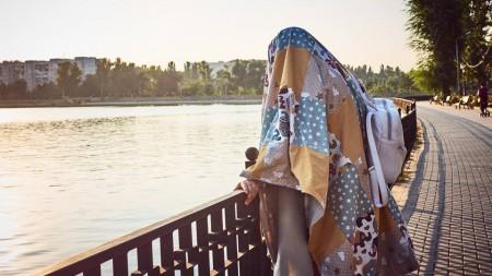 (foto) Au fost donate circa 700 de rochii și 100 de costume. Absolvenții școlilor-internat din țară sunt gata de bal