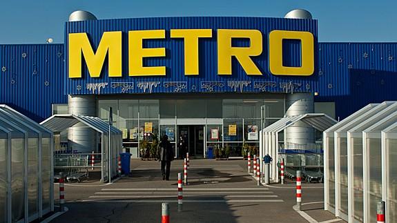 Ești student și cauți un job? Metro lansează o ofertă unică de muncă part-time pentru tine
