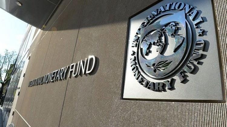 Un grup de experți FMI vor vizita Republica Moldova pentru a se consulta în privința politicii fiscale și monetare