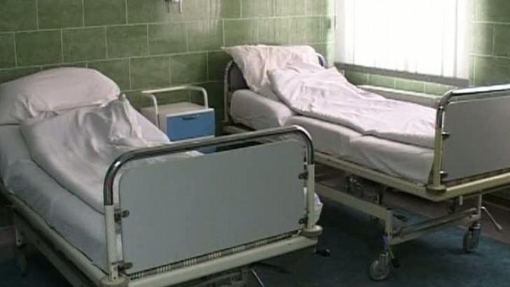 Spitalul din Hîncești va fi renovat grație unui suport financiar de 500.000 de euro din partea orașului Cluj