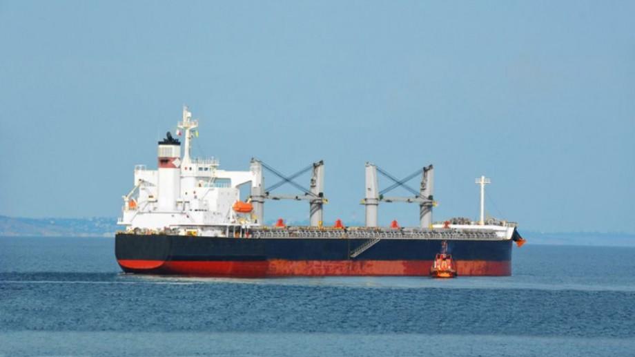 O navă elvețiană a fost atacată de pirați în largul apelor nigeriene. 12 membri ai echipajului au fost răpiţi