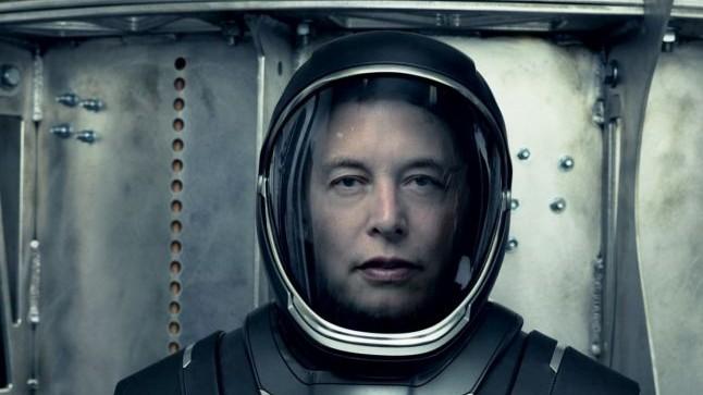 Elon Musk a anunțat cine va fi primul turist pe Lună. Este un miliardar și deține un magazin online de îmbrăcăminte