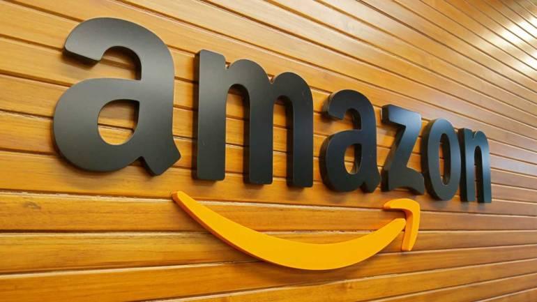 Acțiunile Amazon au ajuns la maximul istoric. Compania a trecut de pragul de 1 000 de miliarde de dolari