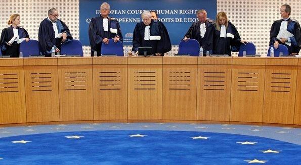 (doc) Peste 16 milioane de euro a plătit de Moldova în cei 21 de ani de când este parte a CEDO. Care sunt cele mai des încălcate drepturi constatate de CtEDO
