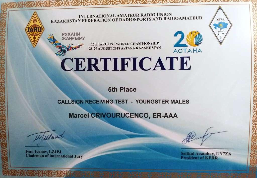 Diplome campionat moldo1