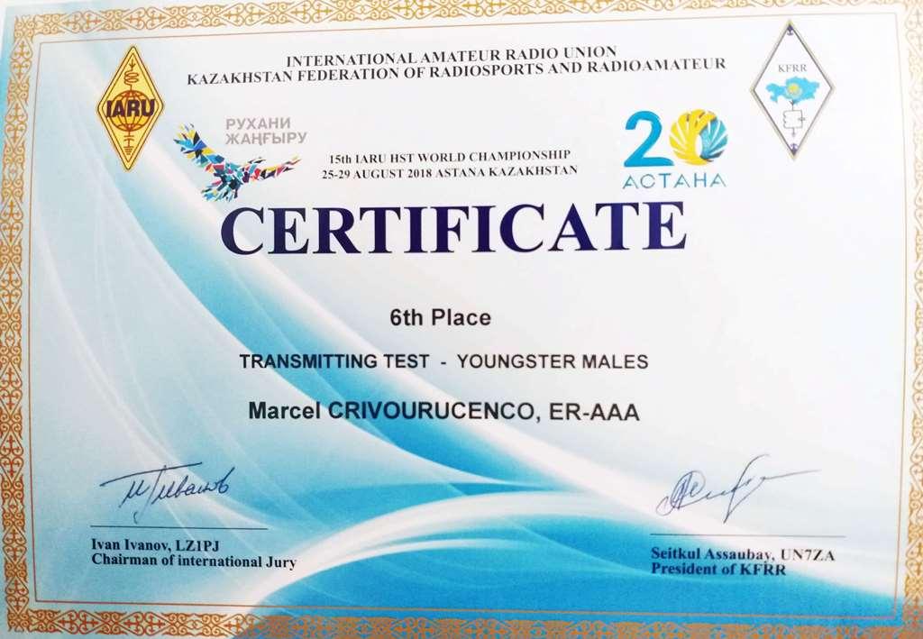 Diplome campionat moldo12