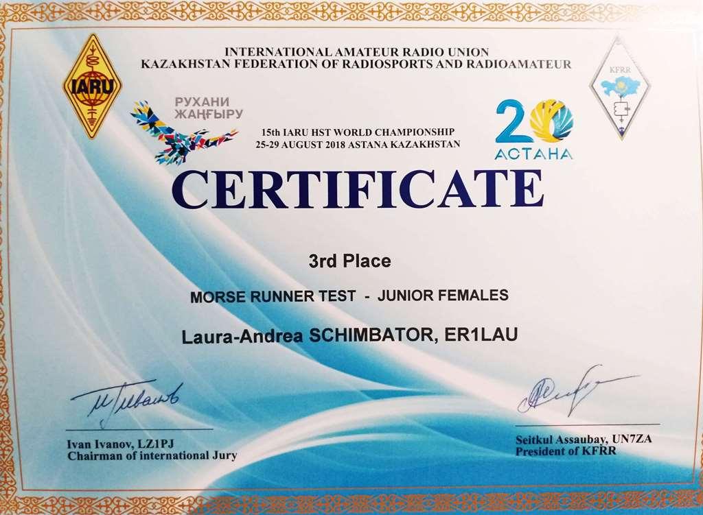 Diplome campionat moldo3