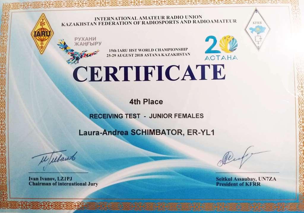 Diplome campionat moldo4
