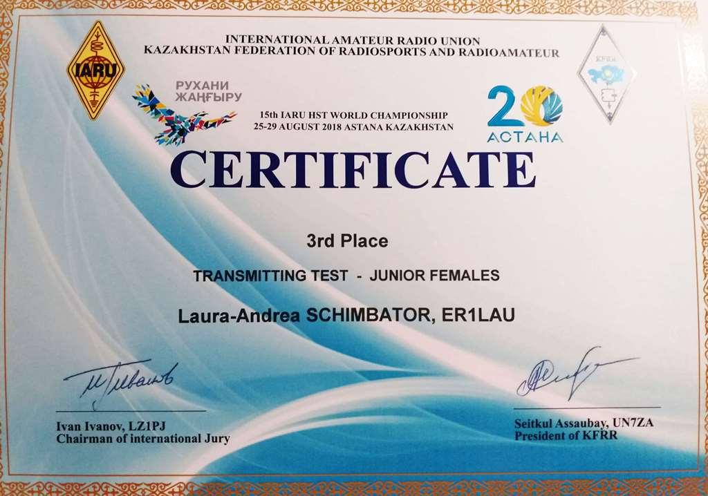 Diplome campionat moldo6