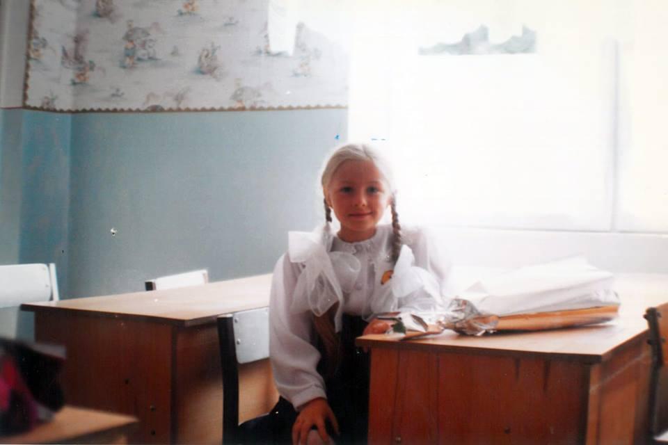 Doina_Babcinschi