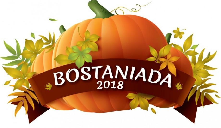 Muzică live, mâncăruri tradiționale și vinuri moldovenești. Care este programul Festivalului Bostaniada 2018