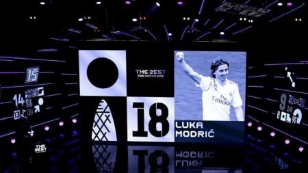 (video) Juventus în drum spre o nouă Finală de UEFA Champions League pentru al doilea an consecutiv