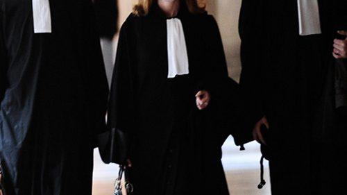 O avocată a cerut de la clientul său un onorariu de succes în valoare de 20.000 de euro. Bărbatul după condamnare și-a schimbat apărătorul