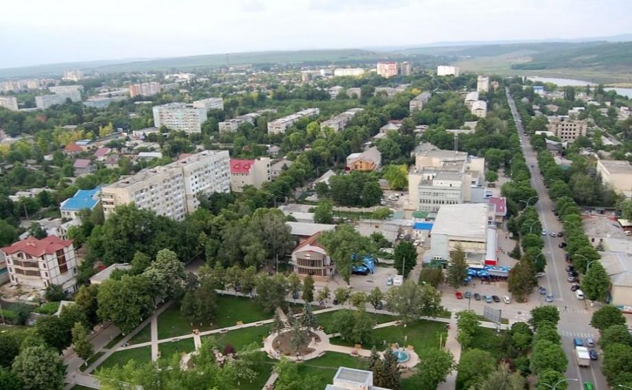 (doc) Încă 100 de mii de euro de la Primăria Cluj-Napoca pentru amenajarea unui Teatru de vară în Ungheni