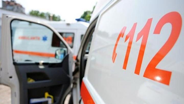 Cazul bărbatului, care a murit în stradă până la venirea ambulanței, este documentat de o Comisie de anchetă internă