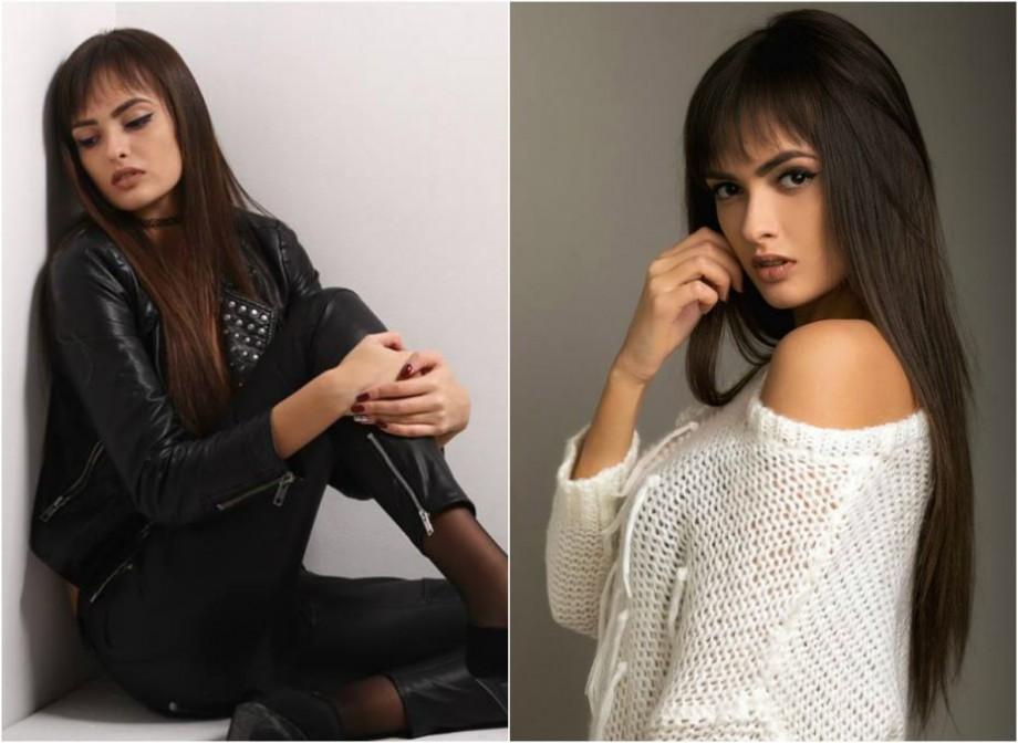 (foto) A fost desemnată Miss Tourism World Moldova 2018. Cine e tânăra care ne va reprezenta țara în China