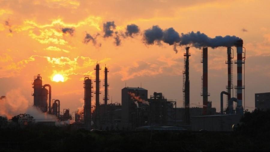 Cod galben de poluare a aerului la Chișinău și Bălți. Care sunt recomandării Serviciul Hidrometeorologic de Stat
