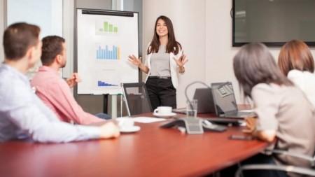 Antreprenorii care doresc să-și dezvolte afacerea pot beneficia de un stagiu în Germania. Care sunt condițiile