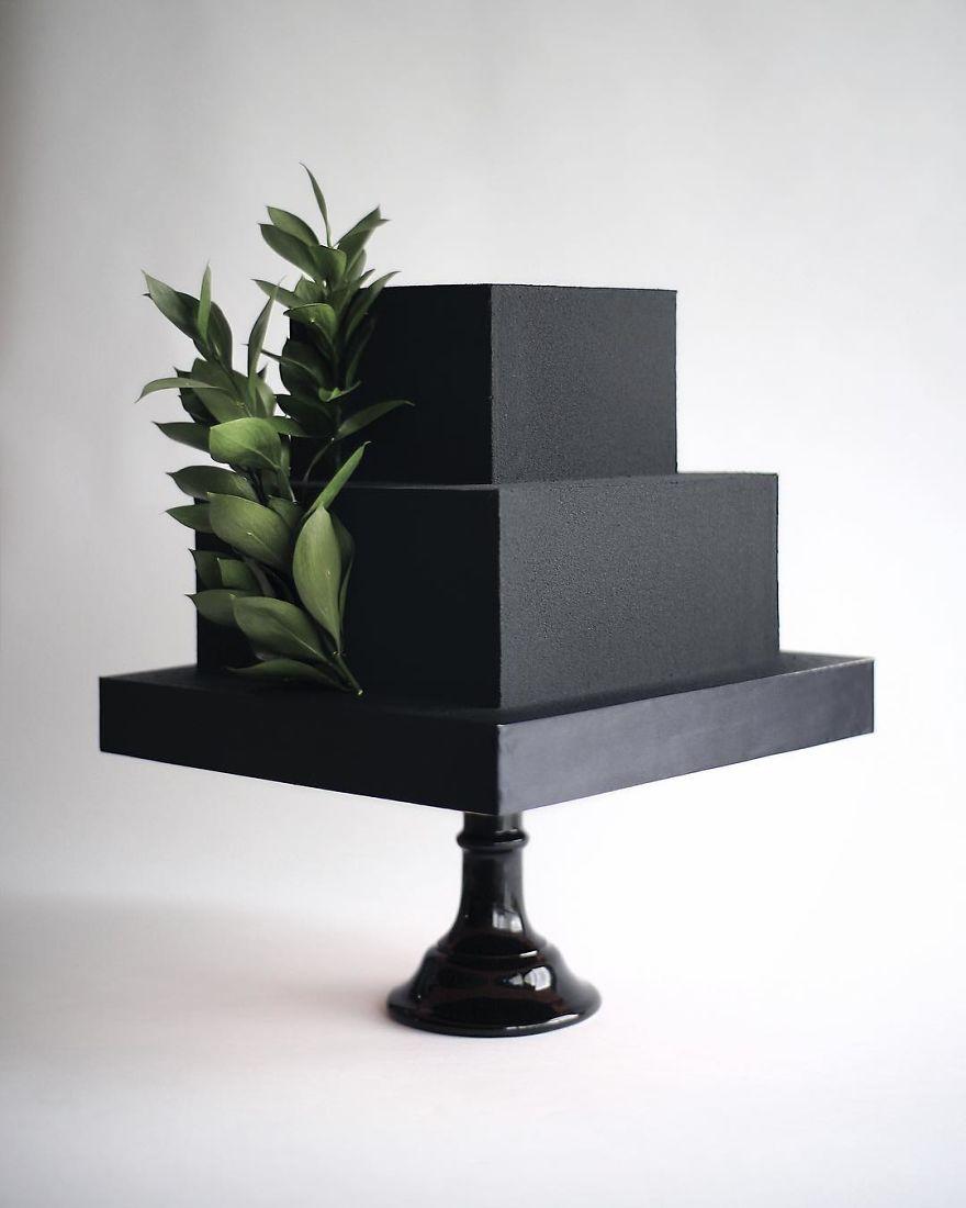 elegant-cakes11