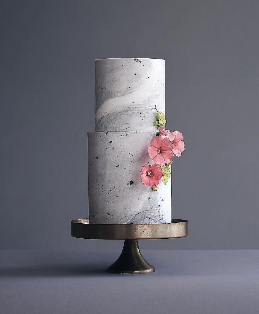 elegant-cakes12